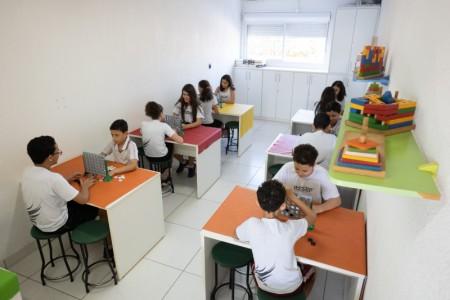 Foto: Institucional